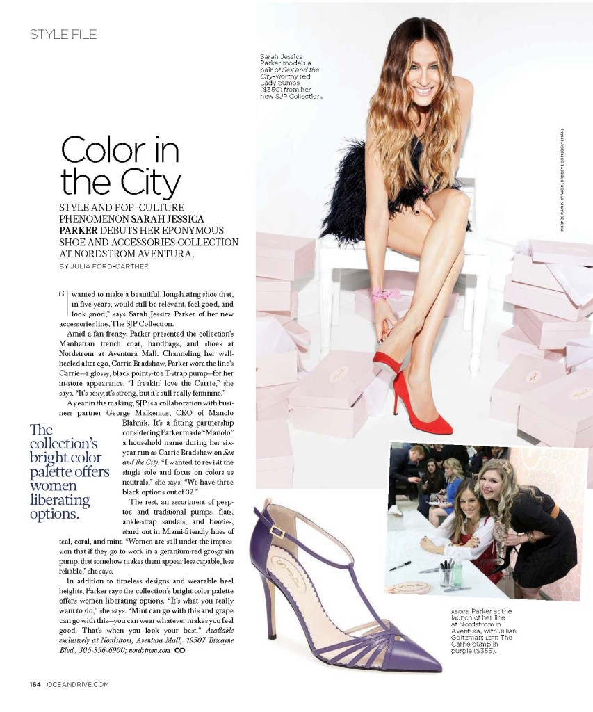 sjp_Page_1