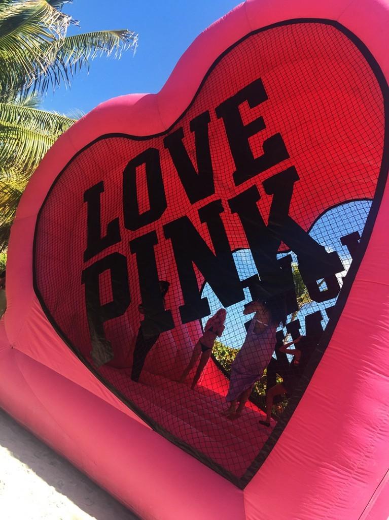 pink5-767x1024