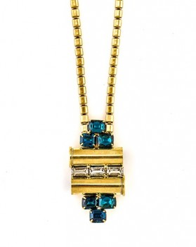 Hannah-Necklace-SQ-279x351