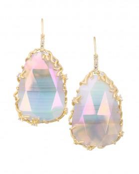stonenestdrop-earring-gold-iridescentnaturalbandedagate-279x351