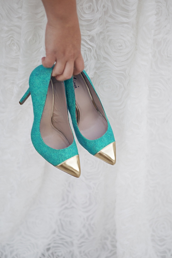 ST_DIY_glittered_statement_heels_0014