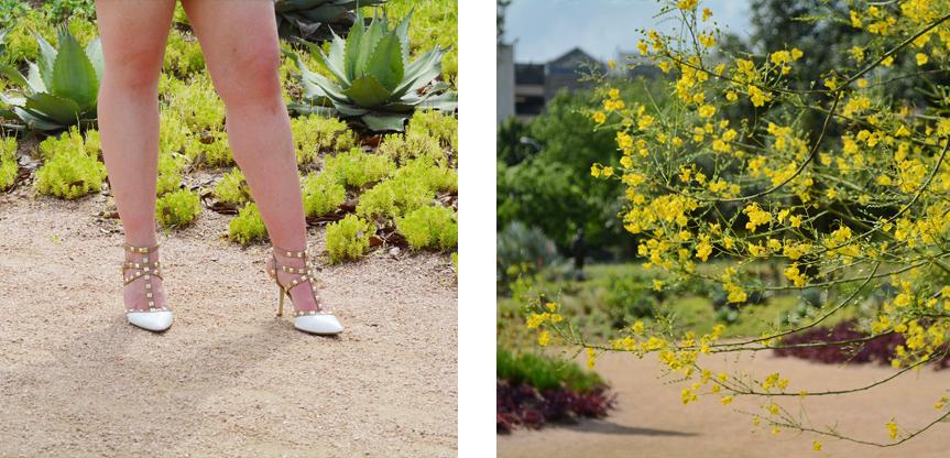 gardencollage3