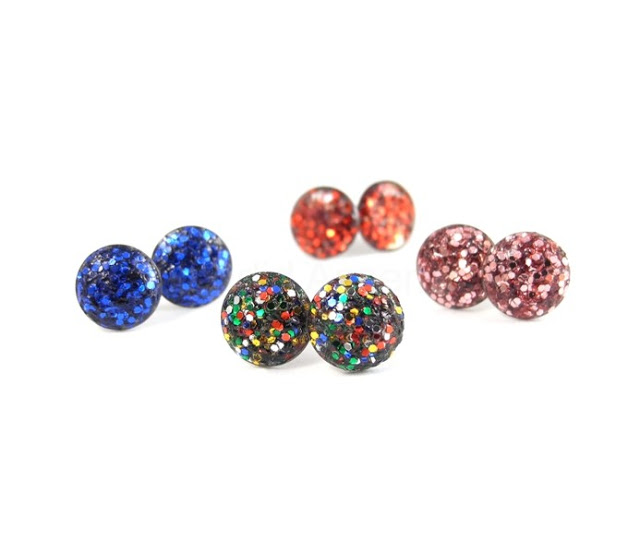 glitter-earrings8