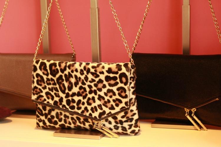 Elaine Turner Bags