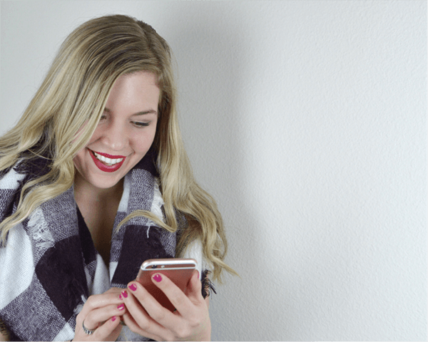 Best Holiday Shopping Apps - Cup of Charisma