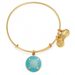 charity by design arrows of friendship alex and ani