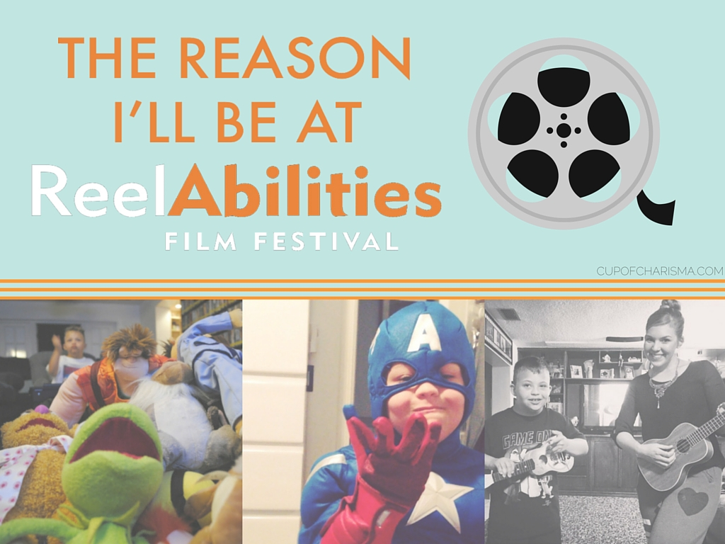 REELABILITIES HOUSTON