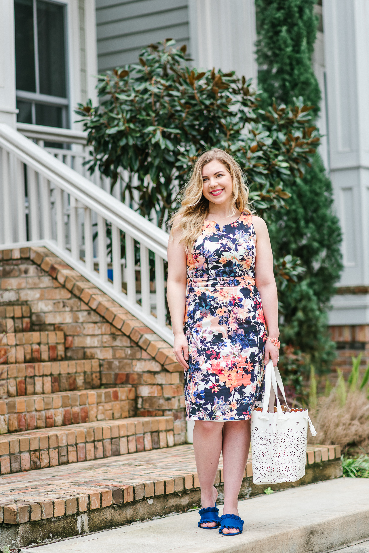 cup of charisma becoming a modern southern belle cup