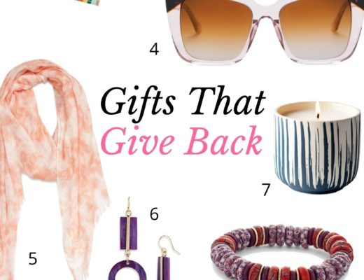 Gifts that Give Back 2020_Cup of Charisma Gift Guide